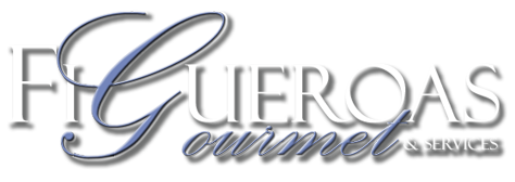 Figueroa´s Gourmet & Services - Banquetes y Catering