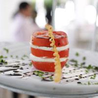 Figueroas Gourmet - Banquetes