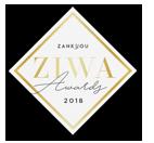 Figueroas Gourmet en Zankyou